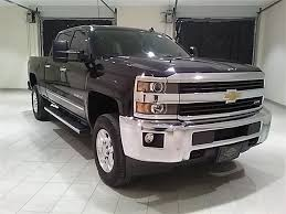 jeep chevrolet 2015 pre owned 2015 chevrolet silverado 2500hd ltz 4d crew cab in