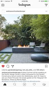 393 best residential courtyard images on pinterest