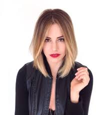 Bob Frisuren Ombre Look by 86 Best Hair Ideas Images On Hairstyles Hair And Up