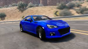 subaru brz custom body kit subaru brz the crew wiki fandom powered by wikia