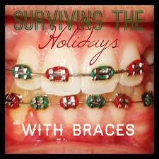 spirit halloween viera fl brilliant smiles orthodontics blog archives brilliant smiles