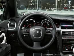 audi q7 w12 audi q7 6 0tdi v12 quattro specs in south africa cars co za
