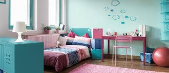 la chambre je fais évoluer la chambre de mon enfant en quelques coups de