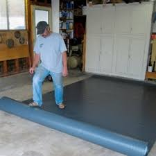 linoleum flooring rolls lowes meze