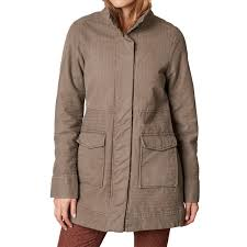 prana trip jacket for women save 36