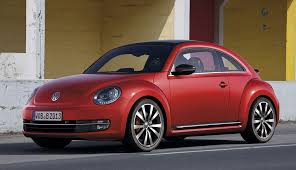 Beetle Flower Vase 2012 Vw Beetle Roundup All Your Bugs Are Belong To Us