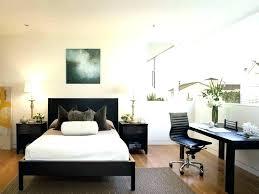 home office in bedroom bedroom office idea bedroom home office ideas bedroom office ideas