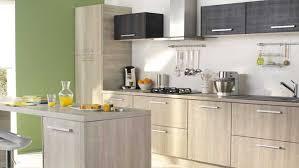 cuisine bois gris best cuisine gris perle et bois images design trends 2017 concernant