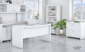 how to start an interior design business from home interior design