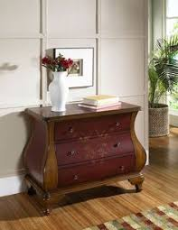 Bombay Chest Nightstand Graphite Chalk Painted Bombay Chest Custom Furniture For Clients