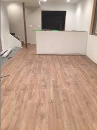 Laminate Floor Installation Cost Review Nucore Flooring From Floor U0026 Decor All Apple All Day