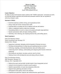 Boston Consulting Group Resume 34 It Resume In Word Free U0026 Premium Templates