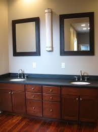 bathrooms design blazek construction custom kitchen renovations