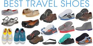 womens boots europe best travel shoes fashionable and comfortable for traveling europe