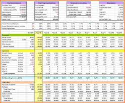 Realtor Expense Tracking Spreadsheet by 13 Estate Expenses Spreadsheet Excel Spreadsheets