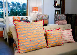 artisan luxe our newest stockist in delhi safomasi