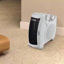 heater and fan in one nova nh 1257 all in one blower silent fan room heater likeagain