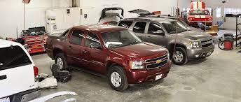 used lexus suv tacoma wa center collision auto body repair tacoma wa collision repair