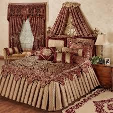 Luxurious Bath Rugs Posh Luxury Bath Rug Top Preferred Home Design