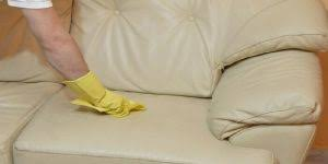 Cleaning White Leather Sofa by Best Homemade Leather Furniture Cleaner Cozysofa Info