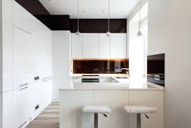 small kitchen ideas uk small modern white kitchen ideas on a budget kitchens