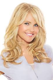 16 inch hair extensions christie brinkley wigs 16 inch clip in hair extensio
