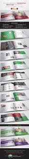 college university prospectus brochure v2 brochure template