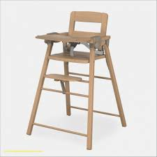 chaise haute b b pliante ahurissant chaise haute bébé pliante chaise haute bb pliante