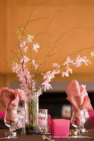 wedding centerpieces vickie u0027s brighton co florist