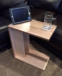 c sofa table 34 best laptop sofa table images on accessories at