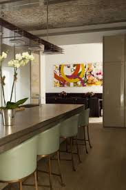 Kitchen Counter Stools Contemporary 98 Best Stools Images On Pinterest Kitchen Architecture And