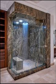 cool bathroom designs compact shower thats not part of the bathroom but rather cool
