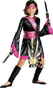 Chica Halloween Costume Más 25 Ideas Increíbles Sobre Halloween Costumes Clearance En