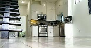 Kitchen Design Houston Open Kitchen Open Kitchen Designs Houston Tx By Hestia Kitchens