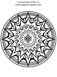 coloring pages white lotus flower clip art jos gandos coloring