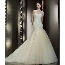 designer wedding dresses 2011 amazing mermaid wedding dresses 2013