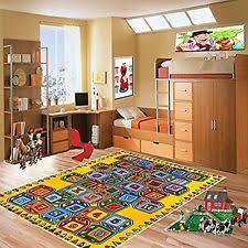 kids u0026 teens rugs ebay