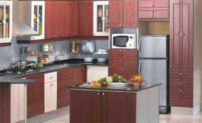 28 godrej kitchen interiors godrej modular kitchen godrej