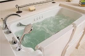 walk in bathtubs novi mi arbor west bloomfield livonia