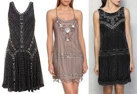 modele de rochii shopping de rochii anii 20 20s dresses lafrivole shopping