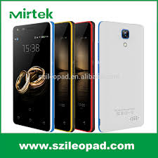 4 3 inch screen smartphones 4 3 inch screen smartphones suppliers