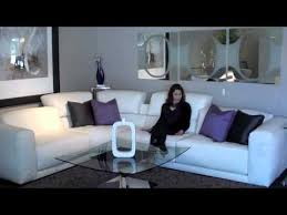 San Diego Interior Design Firms Interior Designers San Diego Modern Furniture Contemporary