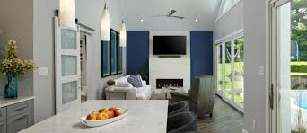 Home Trends And Design Careers by Nvs Kitchen And Bath Kitchen Remodeling And Bathroom In Northern Va