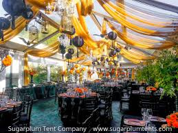 sugarplum tent company galleries