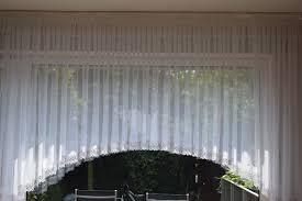 Wohnzimmer Gardinen Glamourös Raffrollo Balkontur Hausliche Verbesserung Wohnzimmer