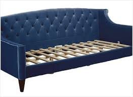 Navy Blue Tufted Sofa Claasic Home Villa Tufted Sofa Searching For Sofas Center