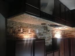 interiors airstone backsplash diy airstone backsplash how to