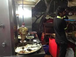 ot central cuisine hotel majestic coimbatore central coimbatore biryani south