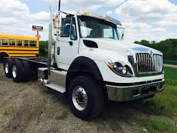 2016 volvo semi truck for sale truck sales