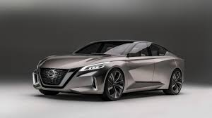 2017 nissan wallpaper 2017 nissan vmotion 2 concept 8 wallpaper hd car wallpapers